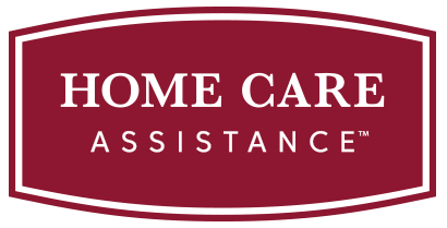 Home Care Assistance of Mesa - Logo