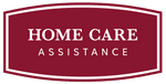 Home Care Assistance of Jefferson County - Logo