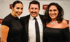 Ortiz-Family