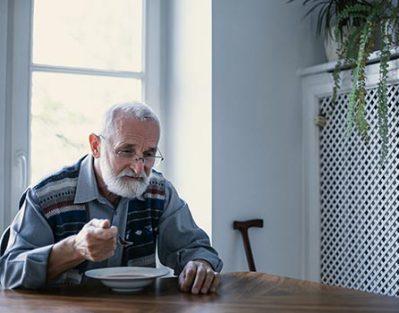 Long-Term Planning for Parkinson's Care