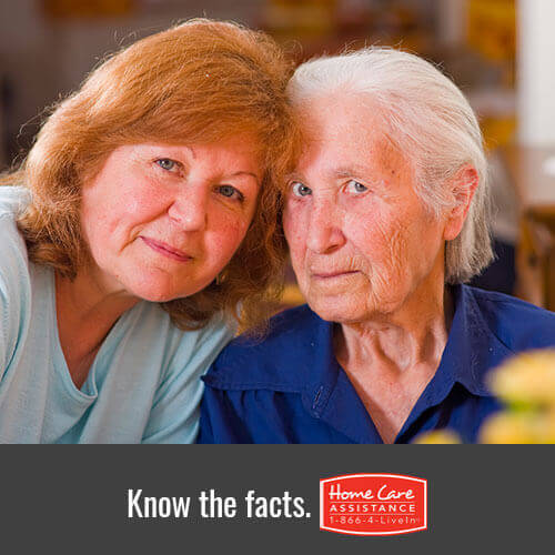 Real Cost of Family Caregiving