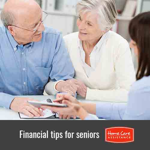 Ways To Manage Your Savings in Jefferson County, CO