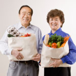 How to Address Your Elderly Loved One's Hunger