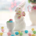 5 Things Seniors Can Do with Their Grandkids on Easter