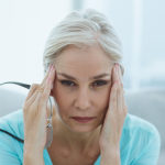 7 Stress Reduction Tips for Aging Adults