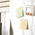 Benefits of Using Post-it Notes in Alzheimer's Care
