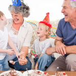 5 Ways to Celebrate National Senior Citizens Day