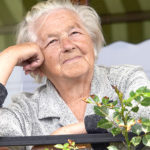 8 Ways Senior Women Can Maintain Their Health