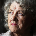Steps Older Adults Should Take After a Big Health Episode