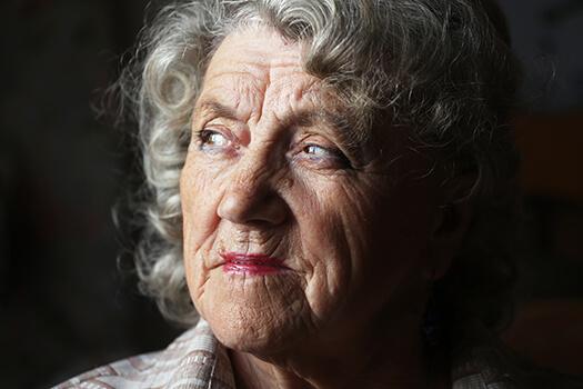 Steps Elders Should Take After a Huge Health Episode in Jefferson County, CO