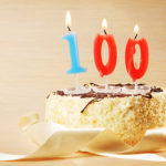 Why Should Older Adults Strive to Become Centenarians?