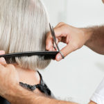 How to Assist Aging Adults with Dressing & Grooming