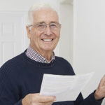 How to Reduce Energy Costs in the Retirement Years