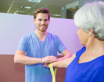 Ways Regular Exercise Lowers Alzheimer's Risk in Jefferson County, CO
