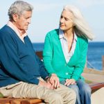 5 Reasons Aging Adults Develop Early-Onset Dementia
