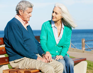 5 Common Causes of Early-Onset Dementia in Jefferson County