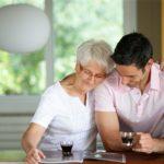How to Maintain a Positive Attitude Following a Dementia Diagnosis