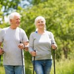 5 Simple Ways to Stay Active in the Senior Years