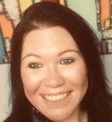 Allene – Employee Care Coordinator