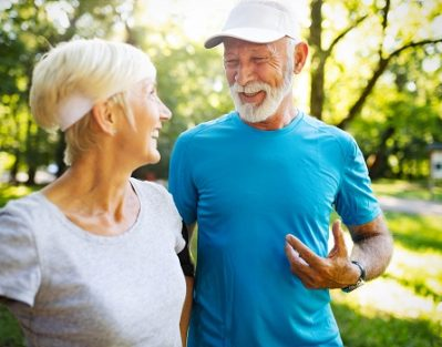 Springtime Activities for Aging Adults in Jefferson County, CO