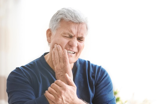 Critical Dental Health Concerns in Seniors in Jefferson County, CO