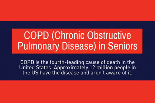 Understanding COPD in Seniors