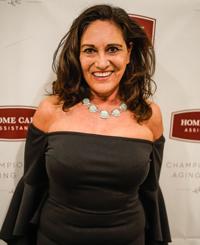 Darlene-Ortiz-Director-Owner