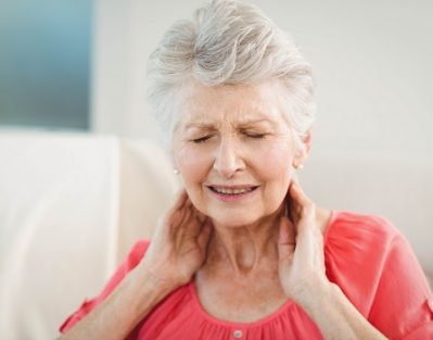 Tips for Aging Adults to Manage Their Chronic Pain in Jefferson County, CO