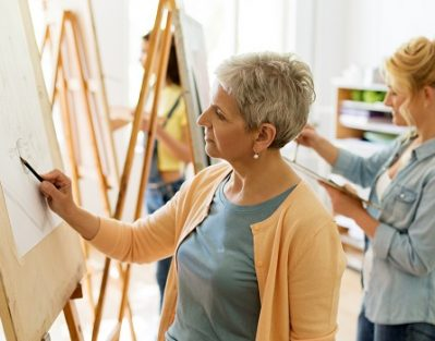 How to Avoid Social Isolation After a Stroke in Jefferson County, CO