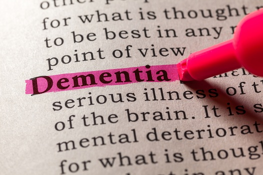 When your Elderly Loved one has Dementia What to do in Jefferson County, CO