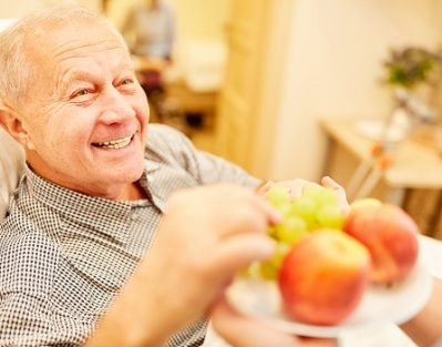 Tips to Help Seniors Boost their Immunity in Jefferson County, CO