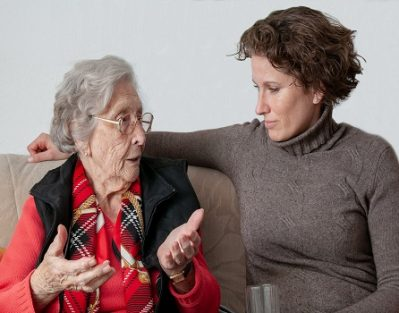 Simple Ways Alzheimer's Caregivers Can Enhance Daily Living in Jefferson County, CO