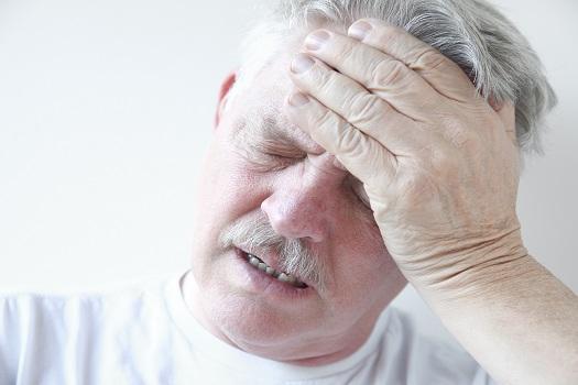 Stroke Symptoms Different Among Men & Women in Jefferson County, CO