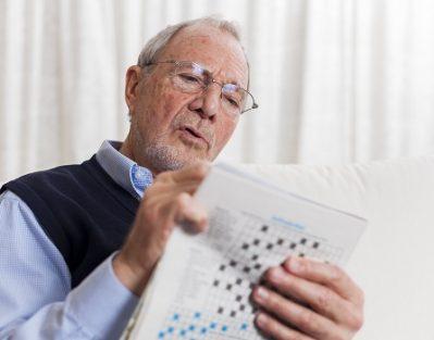Preventing the Progression of Dementia in Jefferson County, CO